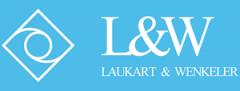 Laukart und Wenkeler