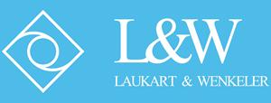Laukart & Wenkeler Maschinenbau GmbH & Co KG
